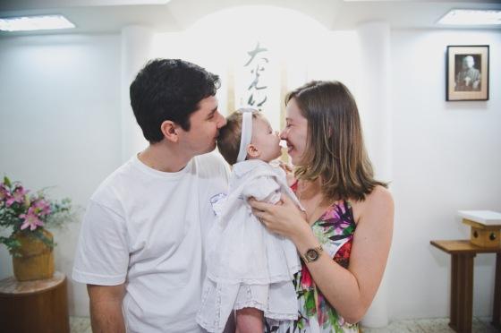 CL 0209 Batizado Maitê