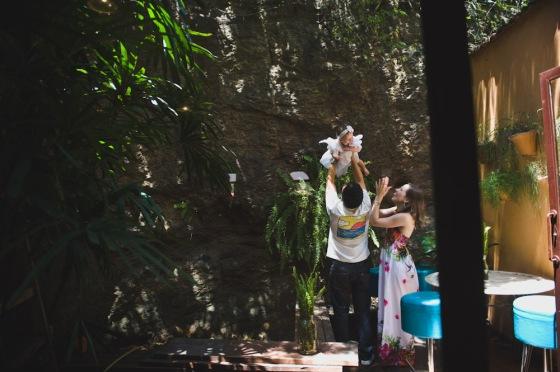 CL 0265 Batizado Maitê