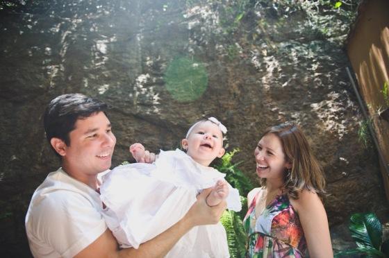 CL 0277 Batizado Maitê