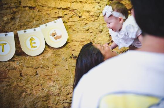 CL 0350 Batizado Maitê
